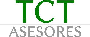TCT Asesores - Asesoramiento integral eficiente