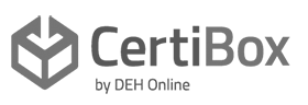 FETTAF-Logo-DEH-Online-gris
