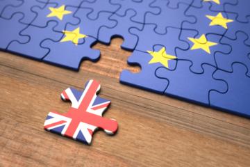 brexit fin periodo transitorio