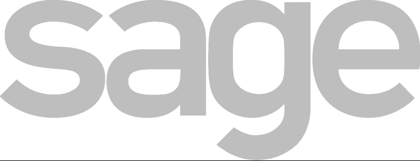 sage_logo-gris
